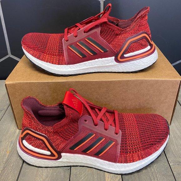 adidas Shoes | New Wo Box Adidas